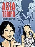 Asia Tempo (Collection Roman Graphique)