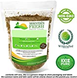 Nutritional Yeast Flakes 25g