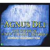Agnus Dei, Vol.1