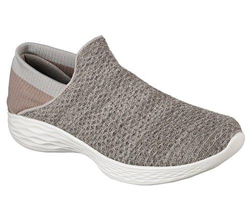 Skechers Sneaker Infilare Donna Talpa