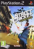 Street Cricket Champions (PS2)