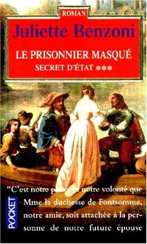 """<a href=""""/node/4429"""">Le prisonnier masqué</a>"""