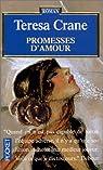 Promesse d'amour par Crane