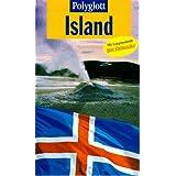 Polyglott Reiseführer, Island