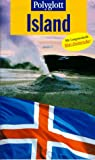Polyglott Reiseführer, Island -