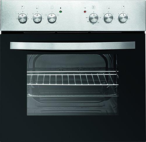bomann-ehbe-9602-ix-herd-kochfeld-kombination-a-55-l-regelbarer-thermostat-edelstahl-glasfront