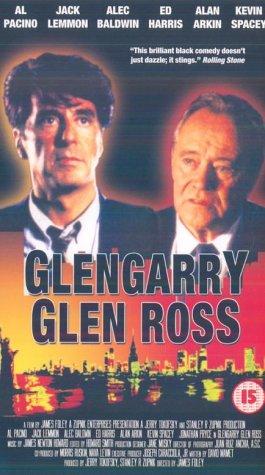glengarry-glen-ross-vhs