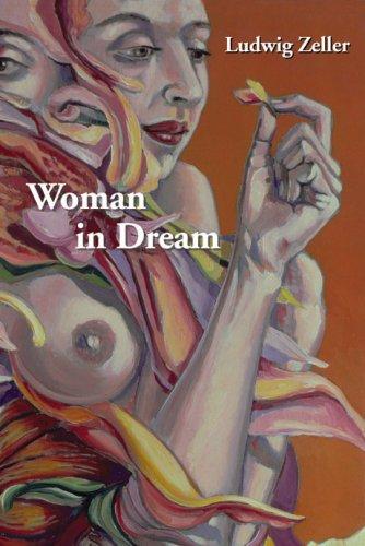 Woman in Dream