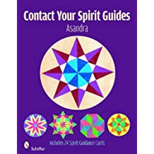 Contact Your Spirit Guides