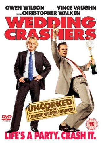 wedding-crashers-reino-unido-dvd