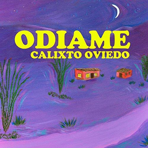 Una Corazonada de Calixto Oviedo en Amazon Music - Amazon.es