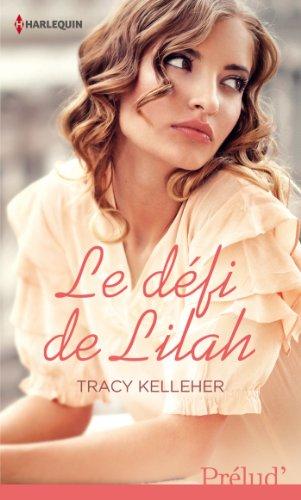 le-dfi-de-lilah-prelud-39