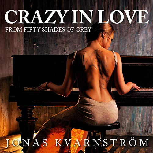 Crazy in Love (From the
