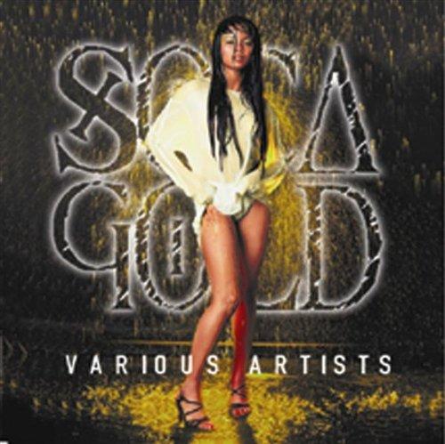 soca-gold-99