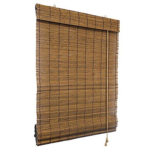 victoria-m-store-anti-regard-en-bambou-100-x-160-cm-marron