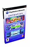 Cheapest PlayStation Network Collection: Puzzle Pack on PSP