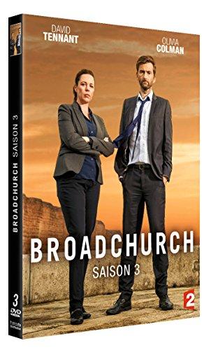 broadchurch-saison-3