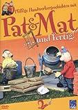 Pat & Mat ...und fertig! - Vol. 2