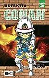 Detektiv Conan 39 - Gosho Aoyama