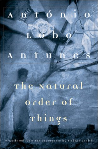 the-natural-order-of-things