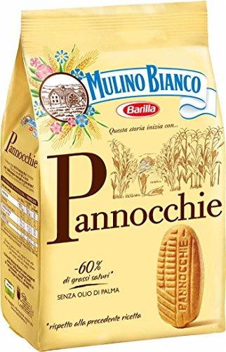 mulino-bianco-biscotti-pannocchie-4-confezioni-da-350-g-1400-g