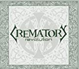 Revolution by Crematory