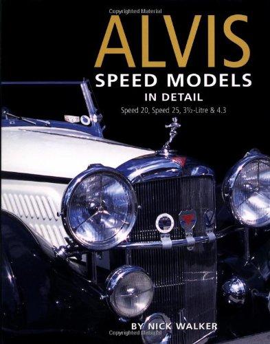 alvis-speed-models-in-detail-in-detail-herridge-sons