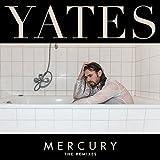 Mercury (Running Touch Remix)
