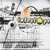Songtexte von Interlope - Chip Jockey n°5