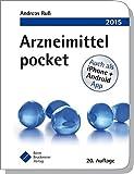Arzneimittel pocket 2015 (pockets)