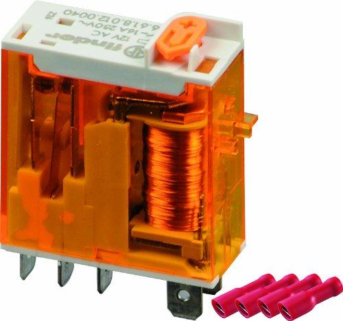 scs-sen4132485-contact-sec-permettant-de-transformer-contact-aliment-12-v
