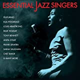 Essential Jazz Singers (Special Edition)