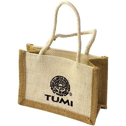 Tumi, Borsa a mano uomo Mini