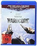 Hardcore (Blu-Ray)