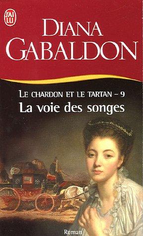 Le Chardon Et Le Tartan Tome 9 La Voie Des Songes [Pdf/ePub] eBook