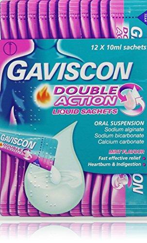gaviscon-double-action-liquids-12-sachets-pack-of-2