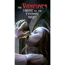 The Vampire Tarot of the Eternal Night