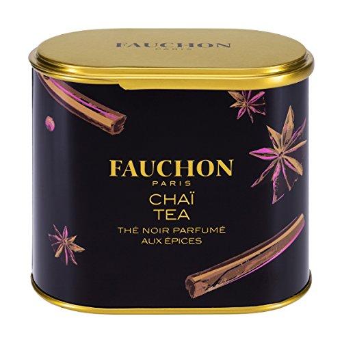 fauchon-tea-de-paris-chai-tea-lata-100gr
