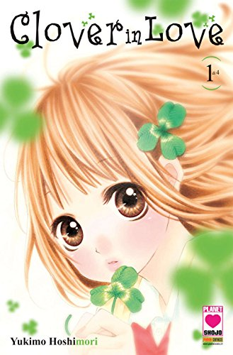 clover-in-love-m4-n1-planet-pink-27