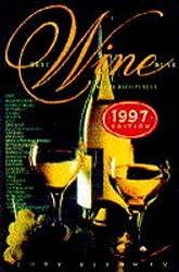 Best Wine Buys 1997