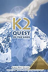 K2, Quest of the Gods: The Great Pyramid in the Himalaya