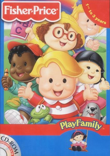 fisher-price-play-family