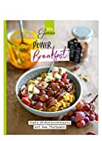 POWER Breakfast: Bunte Frühstücksrezepte mit dem Thermomix -