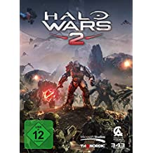 Halo Wars 2 - [PC]