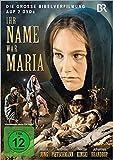 Ihr Name war Maria kostenlos online stream