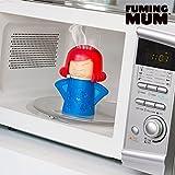 fuming Mum Microondas limpiador Microondas limpiar fácilmente RMS originales