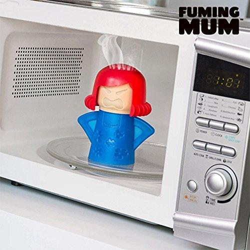 fuming-mum-microondas-limpiador-microondas-limpiar-facilmente-rms-originales
