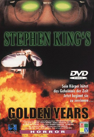 stephen-kings-golden-years-alemania-dvd