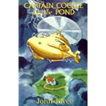 Captain Cockle and the Pond