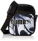 Puma Campus Portable Shoulder Bag